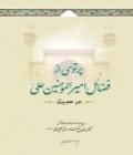 پرتوی از فضائل امیرمؤمنان علی(ع) در 110 حدیث از کتب اهل سنت